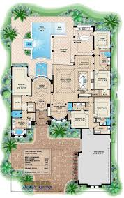 75 best planos images on pinterest home plans house floor plans