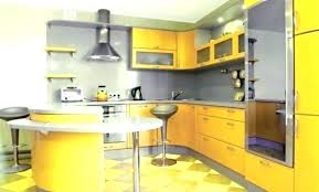 bar cuisine ikea image cuisine ikea cuisine image cuisine ikea metod cethosia me