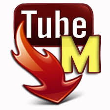 tubemate downloader android free tubemate guide apk free libraries demo