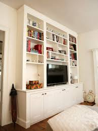 Classic Bookcase Bespoke Fitted Classic Bookcase Bespoke Furniture Fitted