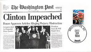 impeachment free definition essay sample