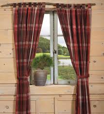 Silk Plaid Drapes Curtains Plaid Curtains Blinds And Shades Pinterest Gold Silk