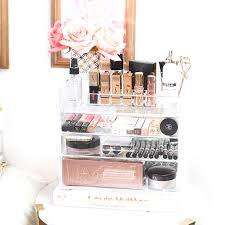 where to buy to go boxes how i store my make up collection with glamboxes money can buy