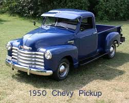 8 best paint colors images on pinterest chevrolet trucks paint