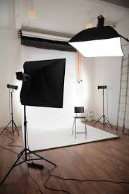 home photography studio creative backdrops for your at home photography studio
