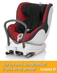 choisir siege auto bébé siège auto bébé 6 mois comment le choisir et bien l utiliser