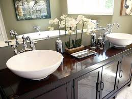 Bathroom Sinks Ideas Bathroom Sink Ideas You Ll Admire