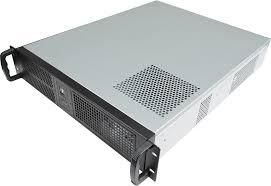 online get cheap 19 rack server aliexpress com alibaba group