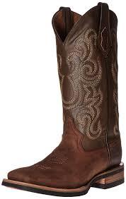 s boots cowboy amazon com ferrini s calf s toe boot