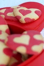 cuisine pour fille jeux de fille de 6 ans cuisine beautiful sablés en forme coeur l