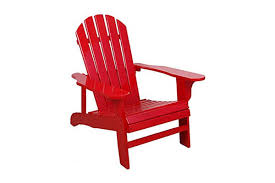 Plastic Wood Chairs Top 10 Best Foldable Wood Chairs Reviews Paramatan