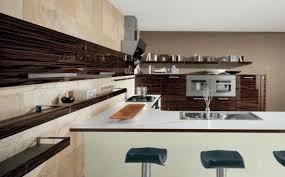 Italian Kitchen Designs Italy Kitchen Design Italian Kitchens Kitchen Design Italian