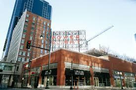 power and light restaurants kansas city the 295 million mall taxpayers bought kansas city next city