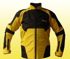 gsxr riding jacket top 10 motorcycle safety tips bikebd