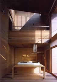 contemporary architecture characteristics japan japanese architecture remarkable modern characteristics 7