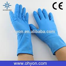Comfort Medical Supplies Comfort Surgical Gloves Comfort Surgical Gloves Suppliers And