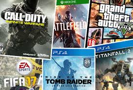 when is black friday ps4 black friday 2016 uk amazon u0027s ps4 slim xbox one s fifa 17 and