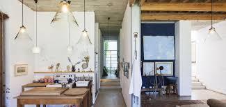 Deco Loft Americain 3 Idées Express Pour Donner Un Style Loft à Votre Intérieur Grazia