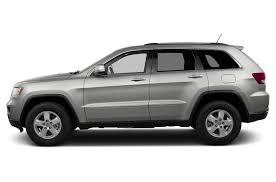 jeep laredo 2013 2013 jeep grand cherokee price photos reviews u0026 features