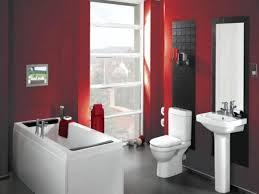 bathroom bathroom color schemes tub surround tile patterns