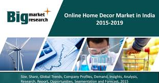 online home decor market in india 2015 2019 pdf docdroid