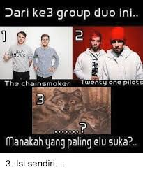 Smokers Meme - 25 best memes about chain smokers chain smokers memes