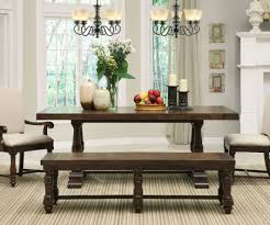 Benches With Backs For Dining Tables Jubilingo Lutyens Bench Tags Bench With Back Outdoor Bench Diy