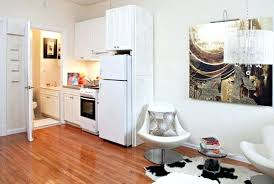 Apartment Kitchen Decorating Ideas On A Budget Stunning Apartment Kitchen Decorating Ideas On A Budget Gallery
