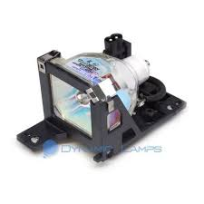 epson emp 830 l replacement oem and replacement projector ls dynamicls com epson