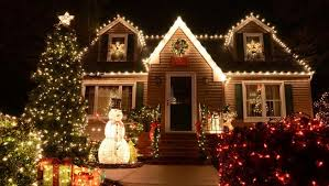 best christmas lights in chicago report names best chicago areas to see holiday lights nbc chicago