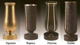 grave markers for sale individual bronze grave markers