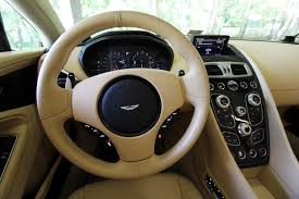 aston martin steering wheel 2014 aston martin vanquish volante stock 4nk01536 for sale near