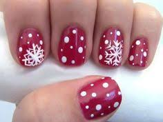 10 simple and easy nail art designs easy nail art designs easy