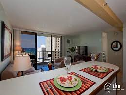 honolulu apartments for rent 1 bedroom apartment flat for rent in a resort in honolulu iha 18200