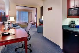 2 Bedroom Suites In Chicago   2 bedroom suites chicago 2 two bedroom suite with kitchenette