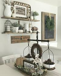 marcel home decor tray with sign greenery u0026 bowl fillers home decor pinterest
