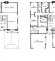 Mother In Law Addition Floor Plans Mother In Law Additions Probrains Org