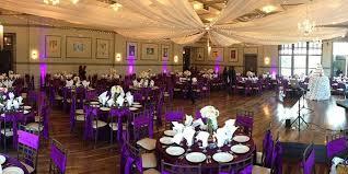 naperville wedding venues noah s event venue fairview weddings get prices for dallas