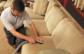 Toronto Upholstery Cleaning Carpet Cleaning Oriental And Area Rug Cleaning Toronto To