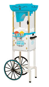 sno cone machine rental snow cone machine rental for all events business equipment in