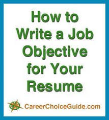 Objective In Resume For Teacher Job by Cv For Teachers Http Www Teachers Resumes Com Au Teachers