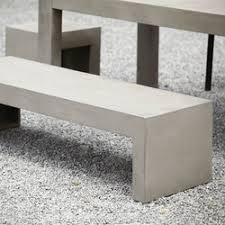 beton tisch garten esstische von jankurtz architonic