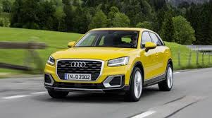 pictures of the audi pre owned audi audi approved plus