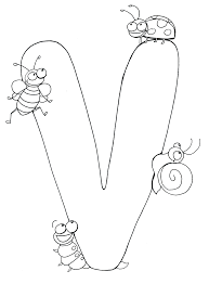free kids coloring pages printable coloring book pages