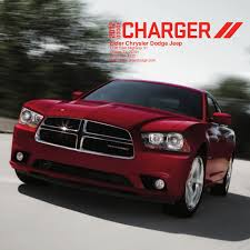 2012 dodge chargers for sale 2012 dodge charger for sale tx dodge dealer near
