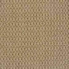 best 25 carpet stores ideas on squishy store diy
