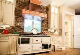Old World Style Kitchen Cabinets Kitchen Search Signature Pearl Kitchen Search Signature Pearl