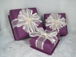 wedding gift boxes wedding gift box wholesale custom gift boxes aimée