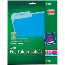 100 avery name tag templates address template word masir free