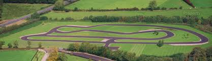 race track stunning 33 acre land with race track is a petrolhead come
